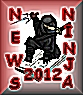 Assassinating bad news with documented facts - News Ninja 2012