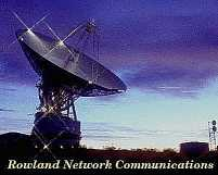 Rowland Network Communications